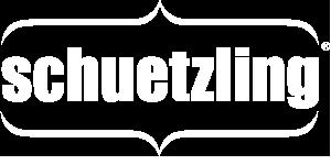 Schuetzling Logo weiss